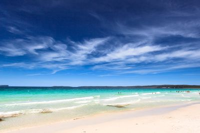 <strong>8. Hyams Beach, Australia</strong>
