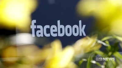 $82 billion wiped off Facebook Inc's stock