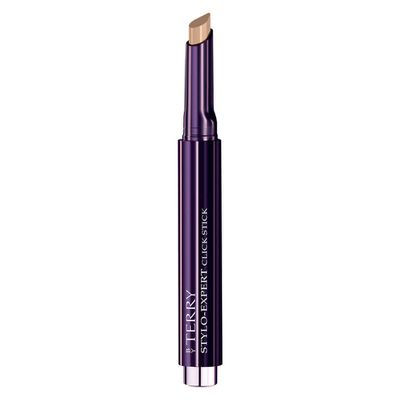 "<a href=""https://www.mecca.com.au/by-terry/stylo-expert-click-stick/V-028338.html?cgpath=makeup-complexion-concealer"" target=""_blank"">By Terry Stylo-Expert Click Stick in 8 Intense Beige, $56</a><br />"