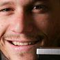 Heath Ledger: Photos through the years