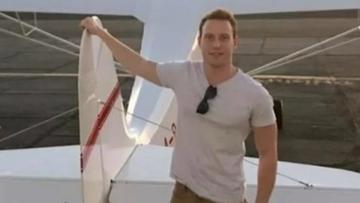 Cessna Queensland joyflight fatal crash