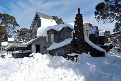 <strong>Swap Mount Hotham for Dinner Plain</strong>