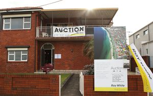 Property investors spy regional house price boom during COVID-19