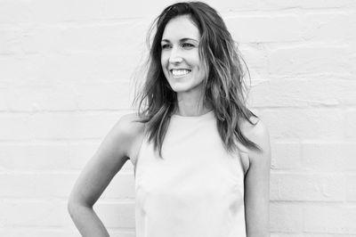 <p>Eliza Cracknell, senior fashion and beauty editor</p>