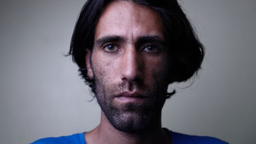 Immigration NZ rejects Manus Island refugee Behrouz Boochani's plan to extend visa