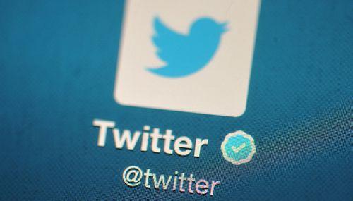 Twitter is trialling longer tweets. (Getty)