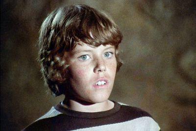 Mike Lookinland (Bobby Brady)