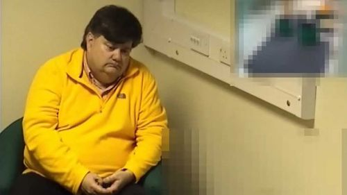 Fantasist who concocted elite pedophile ring in UK jailed