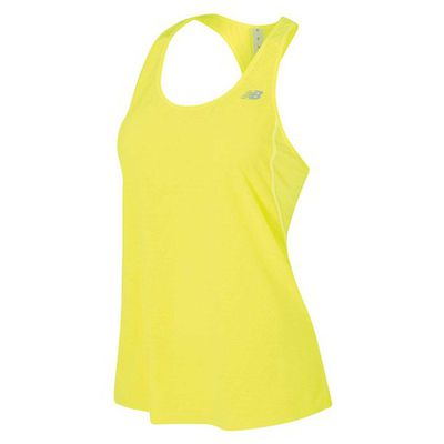 <strong>New Balance Excel Tank</strong>