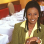 B. Smith, TV host, author and restaurateur, dies at 70