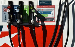 Extra 1.12 cents a litre: Calls for petrol price hike to protect Australia's fuel security