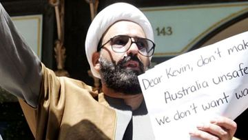 Extremists urged to follow example of Martin Place siege gunman in ISIL magazine