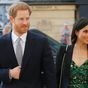 'All he does is ride a bicycle around': Thomas Markle's fresh dig at Prince Harry