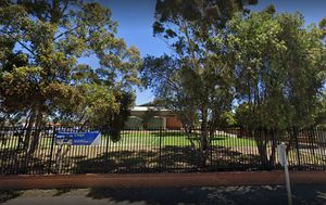 Third Sydney school closed after positive coronavirus case, new health alert issued