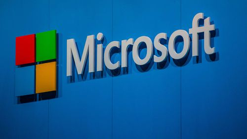 Microsoft says it's paying $7.5 billion in stock for the popular coder hangout GitHub. (AP)