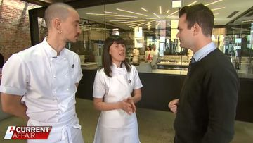 New push to ban cafe surcharges and minimum spends