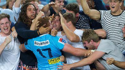 Waratahs claim sensational after-siren win over Stormers
