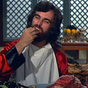 Roy Horan, star of Game of Death II dead at 71