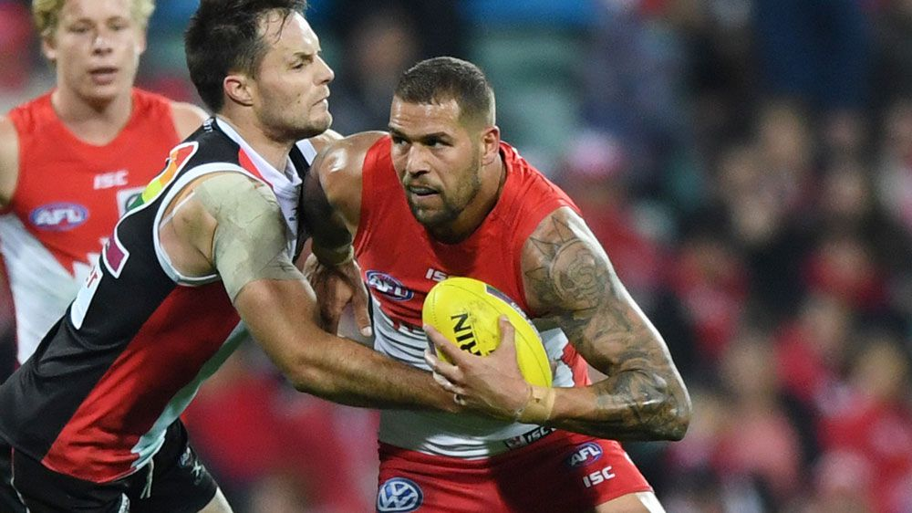 AFL Expert tips and predictions: Round 19