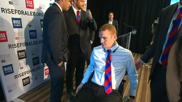 Legal action opens 'can of worms': Gallen