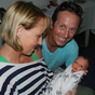 Tragedy strikes Northern Beaches mum a week after giving birth
