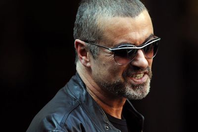 "<b>Now... </b>After Wham!, George went on to live an… eventful life. While he continues to sell-out concert venues around the world, he's made a habit of getting on the wrong side of the law. He was famously caught soliciting a male police officer in a public restroom in 1998 and spent most of the late-noughties facing numerous drug charges, ranging from possession to driving under the influence.<br/><br/>MusicFIX: <a href=""http://music.ninemsn.com.au/slideshowajax/207137/80s-fashion-amazing-tragic-pop-style.slideshow"">Amazing/tragic 80s fashion!</a>"