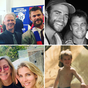 Your complete guide to the Hemsworth family
