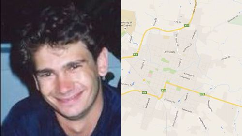 Reward for information regarding missing NSW man doubled to $100,000