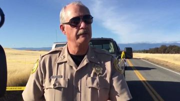9RAW: Police confirm multiple fatalities after gunman opens fire at a California school