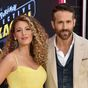 Blake Lively calls out 'disturbing' Instagram post showing daughters' faces