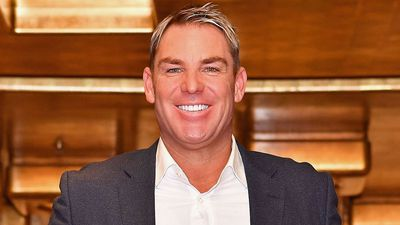 Shane Warne drops $5.5 million on another Brighton mansion