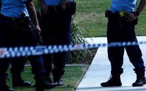 Amber Alert Queensland girl found after urgent search