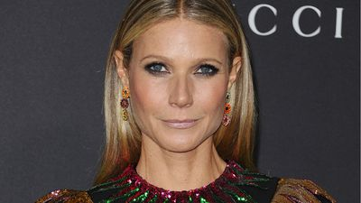 Gwyneth Paltrow to release new 'clean eating' and 'clean sleeping' book