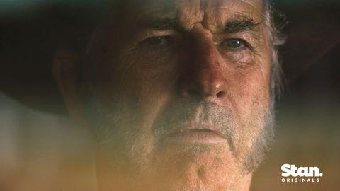Wolf Creek season two teaser trailer