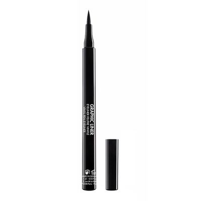 "<a href=""https://www.sephora.com.au/products/make-up-for-ever-graphic-liner-bright-black/v/default"" target=""_blank"" draggable=""false"">Make Up For Ever Graphic Liner Bright Black, $36</a>"