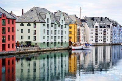 10. Norway