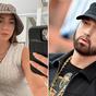 Eminem's daughter Hailie Mathers shocks TikTok with resemblance