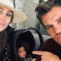 Josh Brolin and wife Kathryn are expecting their second child