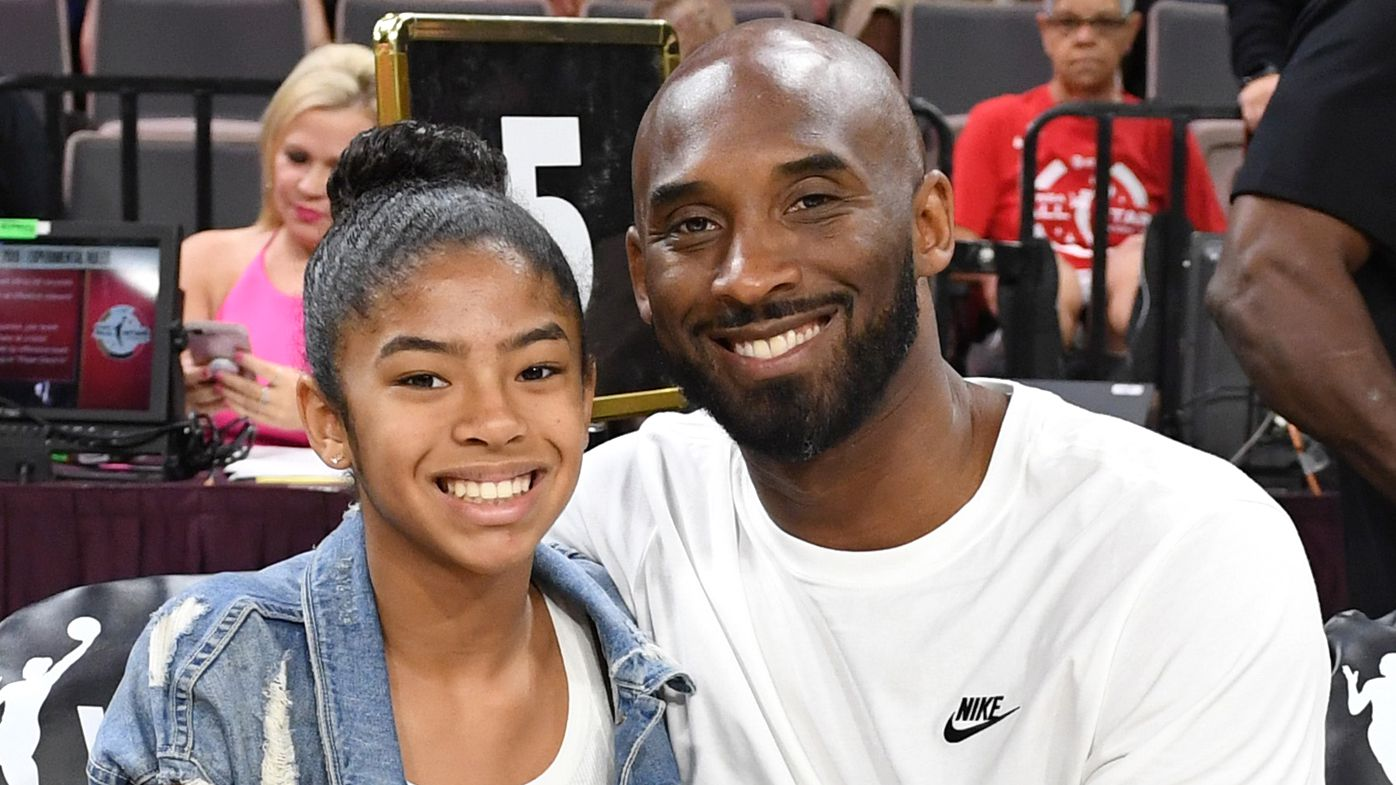 Kobe Bryant, Gianna Bryant memorial service: What you need to know