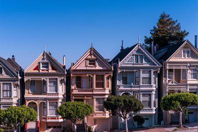 <strong>4. San Francisco, USA</strong>