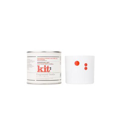 "<a href=""http://mecca.com.au/kit-cosmetics/essential-kit-candle/I-011849.html#q=kit%2Bcandle&amp;start=1"" target=""_blank"">Kit Cosmetics Essential Kit Candle, $20.</a>"