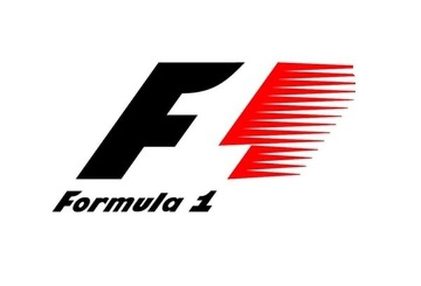2013 Formula 1 Belgian Grand Prix