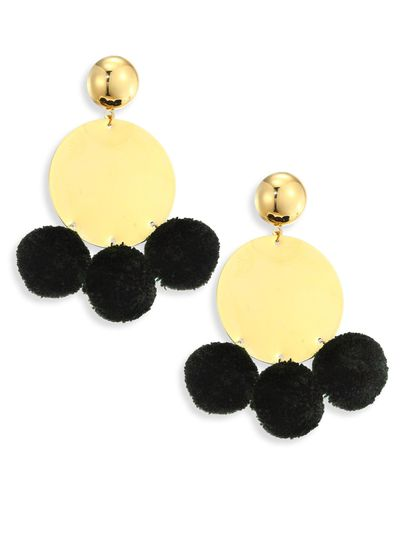 "<em><a href=""https://www.shopbop.com/stevie-earrings-elizabeth-james/vp/v=1/1555805862.htm?folderID=13544&amp;fm=other-viewall&amp;os=false&amp;colorId=31424"" target=""_blank"">Elizabeth and James Stevie Earrings, $98.86&nbsp;&nbsp;</a></em>"