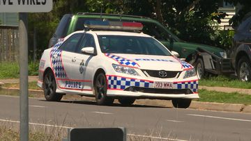 Teen charged after backpacker allegedly robbed at knife point