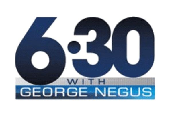 6:30 with George Negus