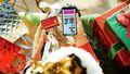 Money-saving secrets of organised Christmas shoppers