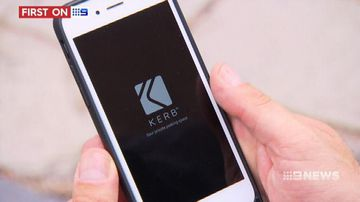 VIDEO: New Sydney parking app will save time and money