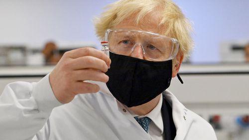 , EU regulator authorises AstraZeneca vaccine for all adults,