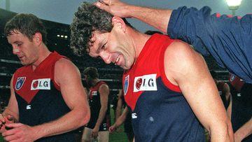 AFL legend wins momentous $1.4m concussion claim