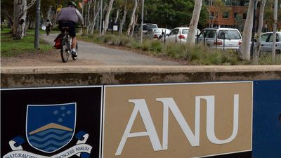 ANU baseball bat attacker planned for 'mass casualties'